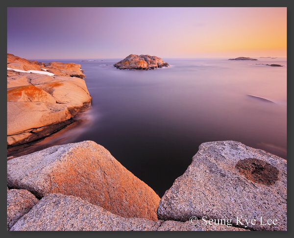 Verdens Ende, Tjøme, Norway coastlines, fine art photography, landscape photographers, seascape prints, ocean sunset, kystbilder, norske landskapsbilder, landskapsfotografer, naturbilder