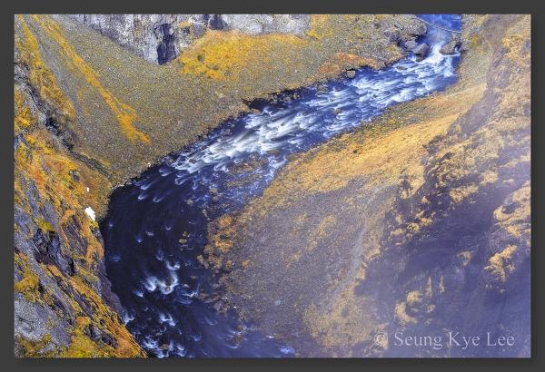 Vøringsfossen, Bjoreio, Norway, fine art nature, landscape photographers, scenic prints, landskapsfoto, naturbilder, landskapsfotografer, naturfotografi