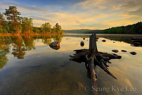 norske landskapsbilder, naturbilder, arkivbilder, bildebyrå, bildesalg